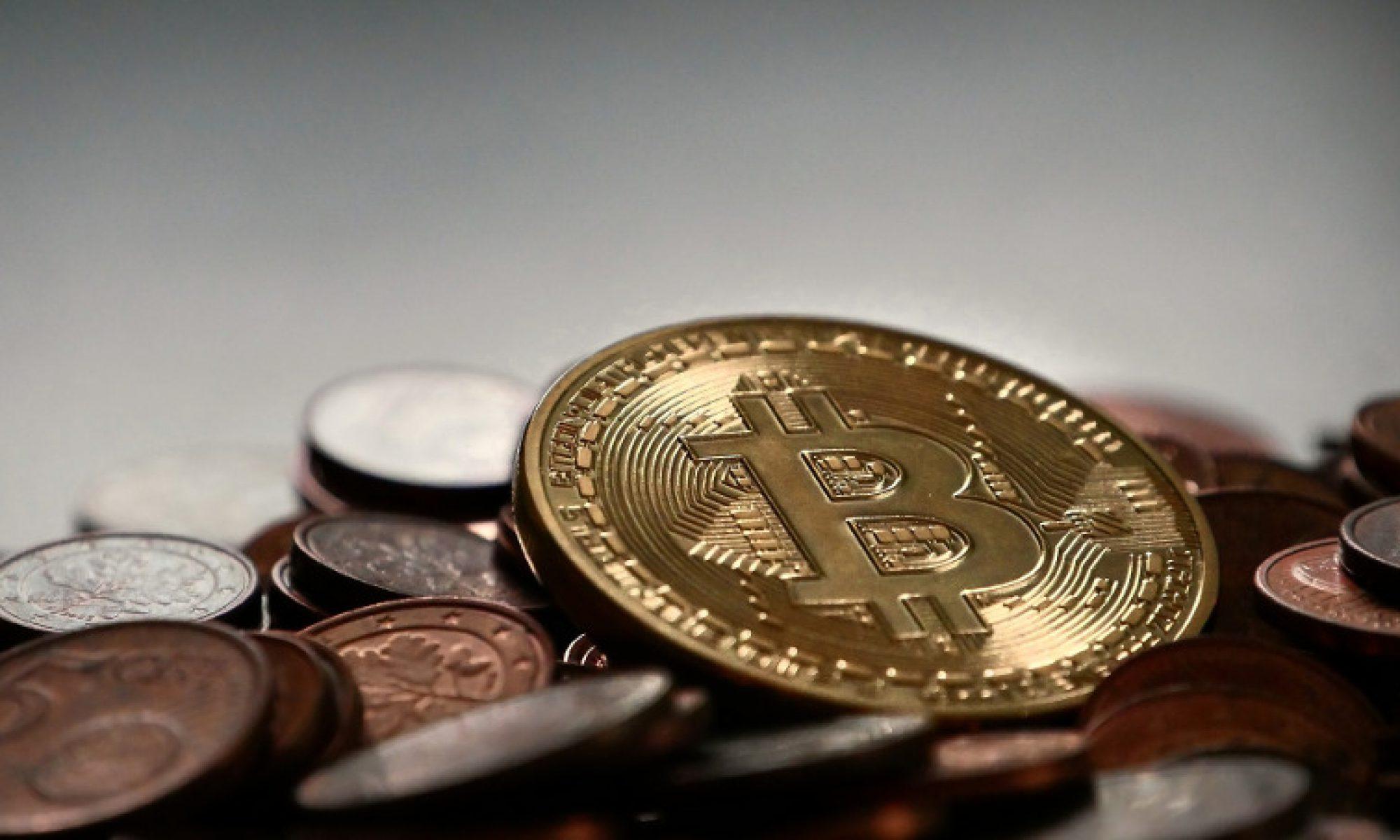 crypto mining llc